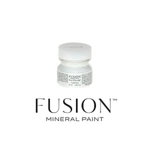 Casement 37ml Fusion Mineral Paint