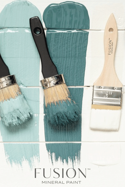 Comprar Fusion Mineral Paint