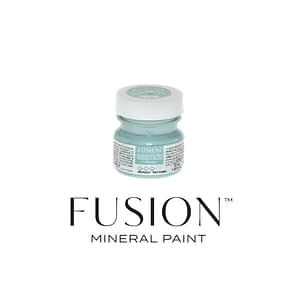 Heirloom 37ml Fusion Mineral Paint