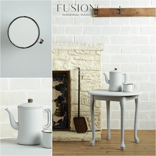 fusion sterling collage for web