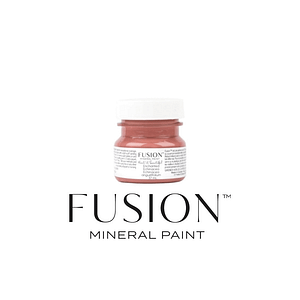 Enchanted Echinacea 37ml Fusion Mineral Paint