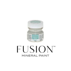 Putty 37ml Fusion Mineral Paint