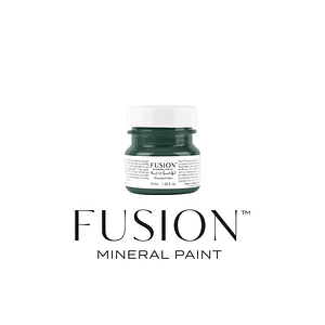 Pressed Fern 37ml Fusion Mineral Paint