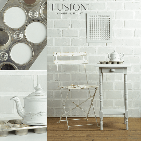 fusion lamp white collage for web