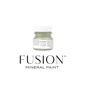Sacred Sage 37ml Fusion Mineral Paint