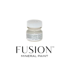 Cathedral Taupe 37ml Fusion Mineral Paint