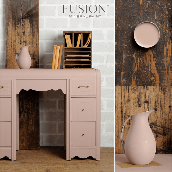 fusion damask collage for web