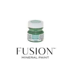 Park Bench 37ml Fusion Mineral Paint
