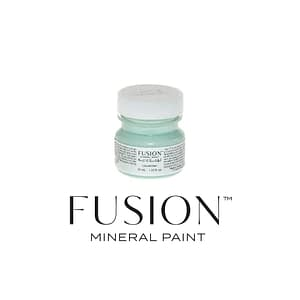 Laurentien 37ml Fusion Mineral Paint