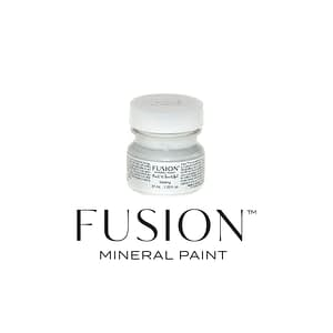 Sterling 37ml Fusion