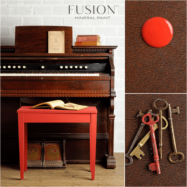 fusion fort york red collage for web