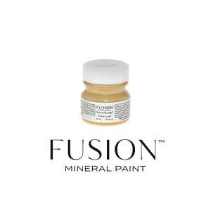 Prairie Sunset 37ml Fusion Mineral Paint