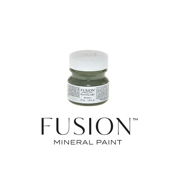 Bayberry 37ml Fusion Mineral Paint
