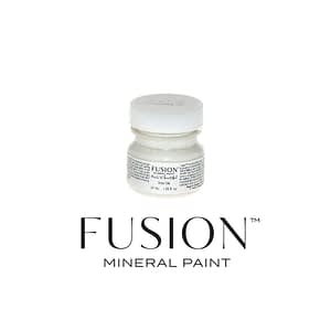 Raw Silk 37ml Fusion Mineral Paint